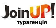 Join UP! логотип