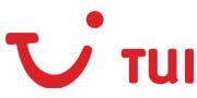 TUI логотип