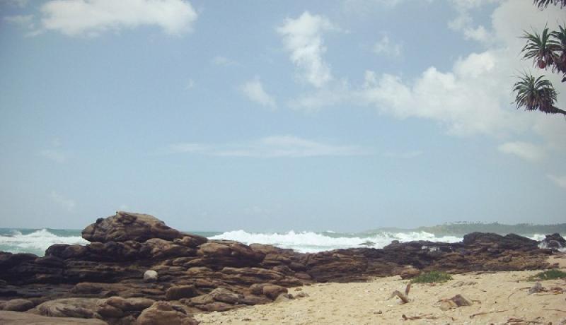 Враження нашого менеджера від Шрі Ланки фото 3