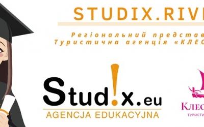 Клеопатра офіційний представник Studix фото
