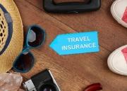 Туристичне страхування на відпочинку фото